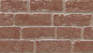 Фасадные панели KMEW под кирпичь