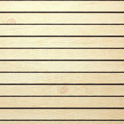 Скандинавская доска узкая двойная L=3,2м St Log Printech фактурный