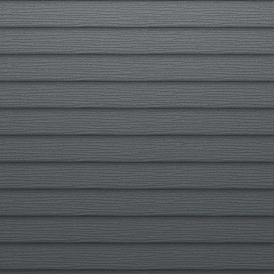 Скандинавская доска узкая двойная L=3,2м St RR23 PE фактурный