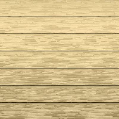 Скандинавская доска узкая L=3,2м St RAL 1001 PE фактурный