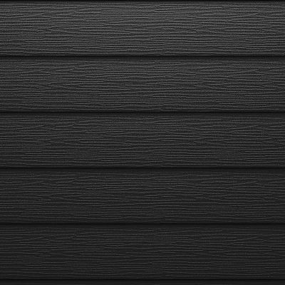 Скандинавская доска узкая L=3,2м St RR33 PUR Matt фактурный