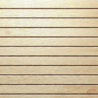 Скандинавская доска широкая L=3,2м St Log Printech