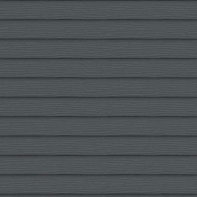 Скандинавская доска широкая L=3,2м St RR23 PE фактурный