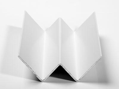 Внутренний угловой профиль Cedral