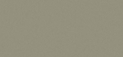 Сайдинг фиброцементный Cedral Smooth цвета C59 дождливый лес, с гладкой фактурой