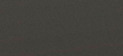 Сайдинг фиброцементный Cedral Smooth цвета C04 ночной лес, гладкий