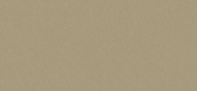 Сайдинг фиброцементный Cedral Click Smooth цвета C58 осенний лес, с гладкой фактурой