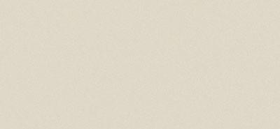 Сайдинг фиброцементный Cedral Smooth цвета C02 солнечный лес гладкий