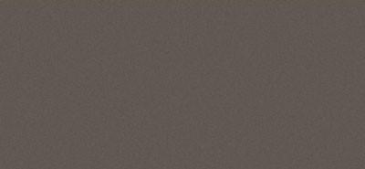 Сайдинг фиброцементный Cedral Click Smooth цвет C60 сумеречный лес, с гладкой фактурой
