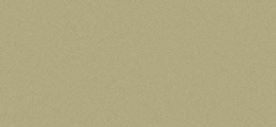 Сайдинг фиброцементный Cedral Click Smooth цвета C57 весенний лес с гладкой фактурой