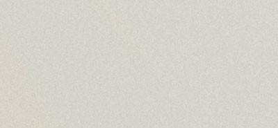 Сайдинг фиброцементный Cedral Click Smooth цвета C07 зимний лес с гладкой фактурой