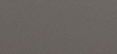 Сайдинг фиброцементный Cedral Smooth цвета С54 пепельный минерал с гладкой фактурой