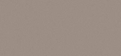 Сайдинг фиброцементный Cedral Smooth цвета C56 прохладный минерал с гладкой фактурой