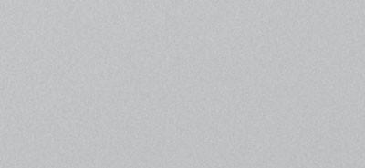 Сайдинг фиброцементный Cedral Click Smooth цвета C51 серебристый минерал с гладкой фактурой