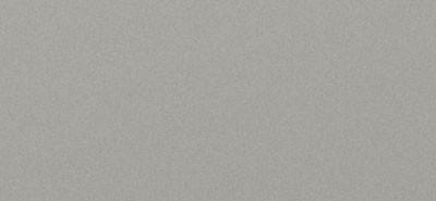 Сайдинг фиброцементный Cedral Click Smooth C05 серый минерал гладкий