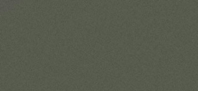 Сайдинг фиброцементный Cedral Smooth цвета C53 сиена минерал гладкий