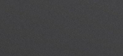Сайдинг фиброцементный Cedral Click Smooth C50 темный минерал гладкий