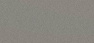 Сайдинг фиброцементный Cedral Smooth цвета С52 жемчужный минерал