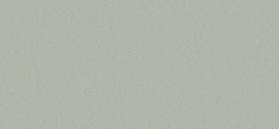 Сайдинг фиброцементный Cedral Smooth цвета C06 дождливый океан, с гладкой фактурой