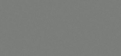 Сайдинг фиброцементный Cedral Click Wood C07 зимний лес