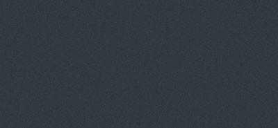 Сайдинг фиброцементный Cedral Click Smooth цвета C18 ночной океан