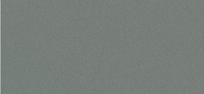 Сайдинг фиброцементный Cedral Click Smooth C10 прозрачный океан