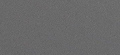 Сайдинг фиброцементный Cedral Click Smooth цвета С15 северный океан с гладкой фактурой
