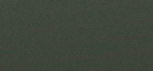 Сайдинг фиброцементный Cedral Click Smooth цвета C31 зеленый океан с гладкой фактурой