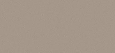 Сайдинг фиброцементный Cedral Smooth цвета C14 белая глина с гладкой фактурой