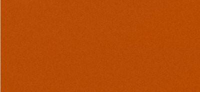 Сайдинг фиброцементный Cedral Click Smooth цвета C32 бурая земля с гладкой фактурой