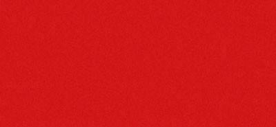 Сайдинг фиброцементный Cedral Smooth цвета С61 красная земля с гладкой фактурой