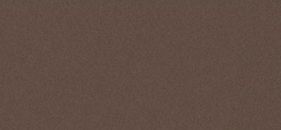 Сайдинг фиброцементный Cedral Click Smooth цвета C55 кремовая глина