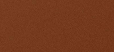 Сайдинг фиброцементный Cedral Smooth цвета C30 теплая земля с гладкой фактурой