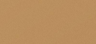 Сайдинг фиброцементный Cedral Smooth цвета C11 золотой песок, гладкий