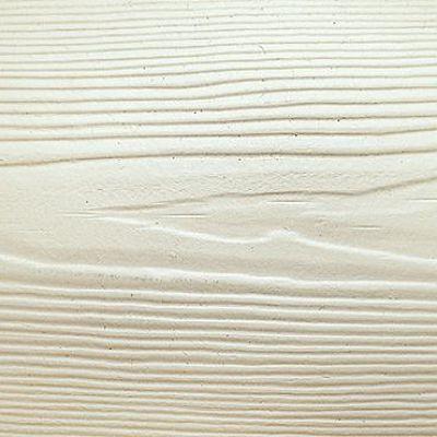 Сайдинг фиброцементный Cedral Click Wood цвета C02 солнечный лес, фактура под дерево