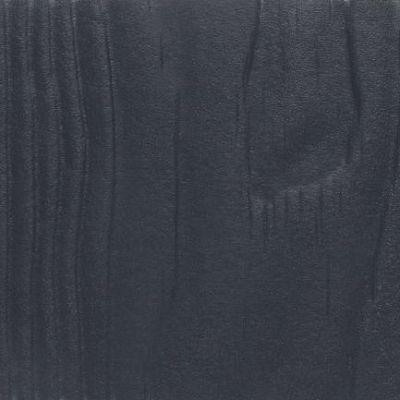Сайдинг фиброцементный Cedral Click Wood цвета C18 ночной океан, фактура под дерево