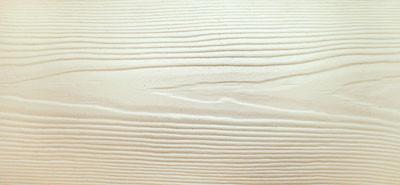 Сайдинг фиброцементный Cedral Wood C02 солнечный лес под дерево