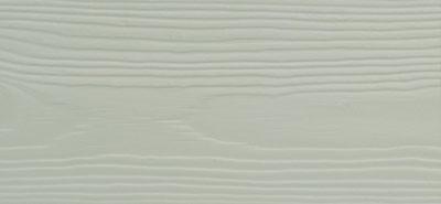 Сайдинг фиброцементный Cedral Wood C06 дождливый океан под дерево