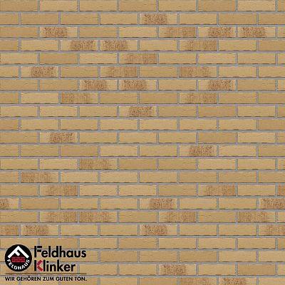 Клинкерная плитка Feldhaus Klinker (Германия) Sintra R688NF14 sabioso