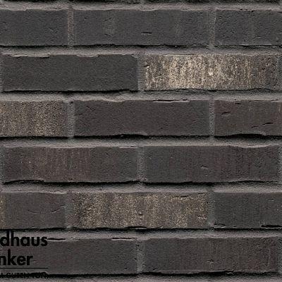 Клинкерная плитка Feldhaus Klinker (Германия) Vascu R739NF14 vulcano blanca