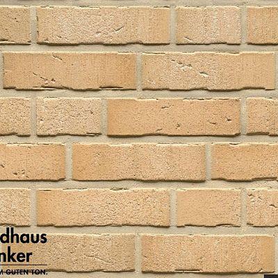 Клинкерная плитка Feldhaus Klinker (Германия) Vascu R756NF14 sabiosa bora