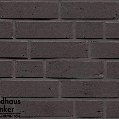 Клинкерная плитка Feldhaus Klinker (Германия) Vascu R761NF14 vulcano