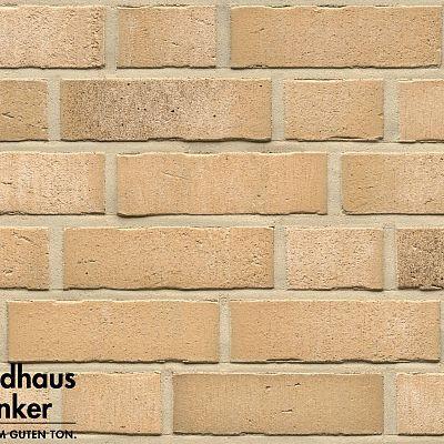 Клинкерная плитка Feldhaus Klinker (Германия) Vascu R766NF14 sabiosa rotado