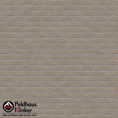 Клинкерная плитка Feldhaus Klinker (Германия) Classic R835NF9 argo mana