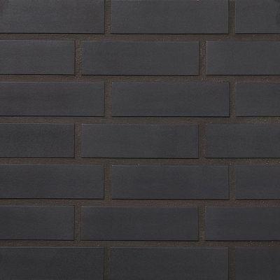 Клинкерная плитка Stroeher (Германия) Keravette 319 Royal