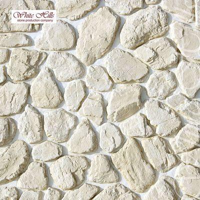 Искусственный камень White Hills «Хантли» 605-00