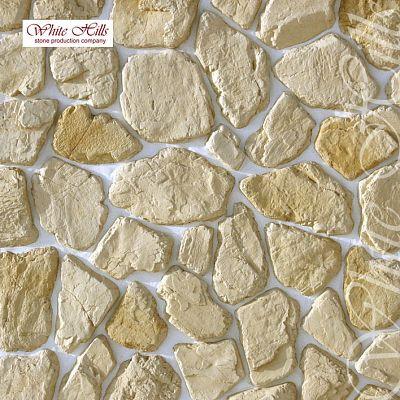Искусственный камень White Hills «Хантли» 605-10