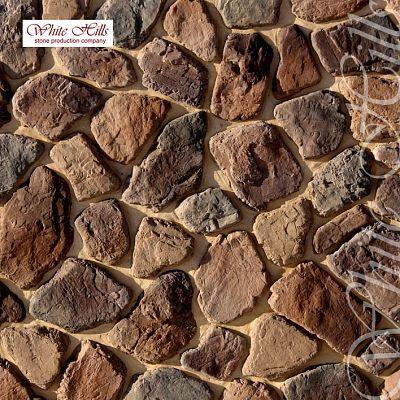 Искусственный камень White Hills «Хантли» 607-90
