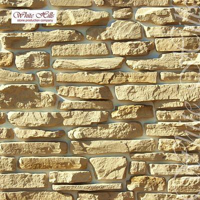Искусственный камень White Hills «Морэй» 525-10