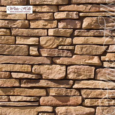 Искусственный камень White Hills «Морэй» 525-60